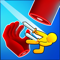 App Icon for Attack on Giants! App in United States IOS App Store