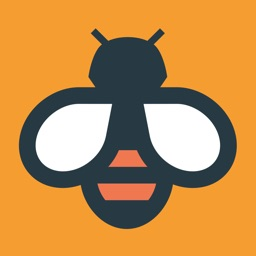 Beelinguapp: Learn Languages