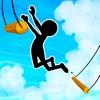 天空ブランコ - iPhoneアプリ