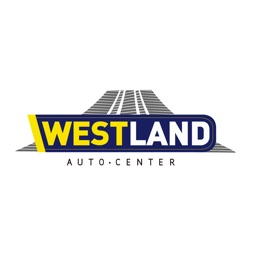 Westland Phone
