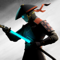 App Icon for Shadow Fight 3 - RPG Fighting App in United States IOS App Store