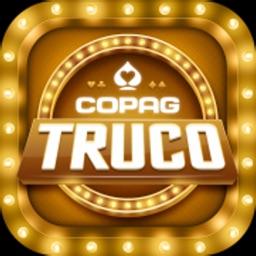 Truco - Copag Play