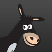 Tip Mule app review