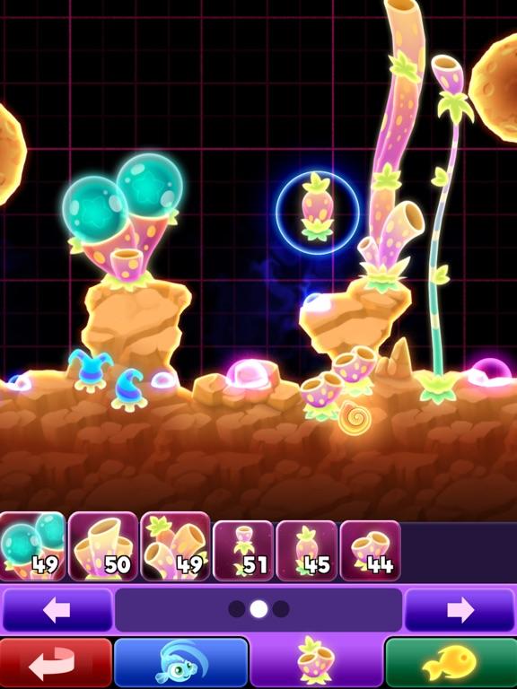 Super Starfish screenshot #5
