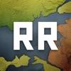 Rival Regions — War & Politics