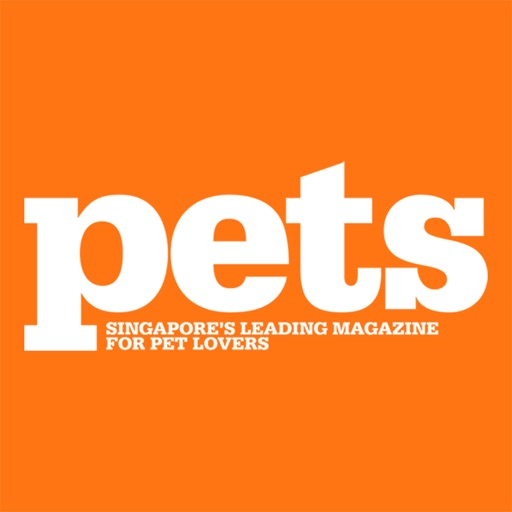 Pets Mag