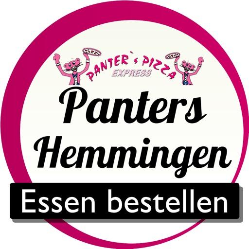 Panters Pizza Hemmingen