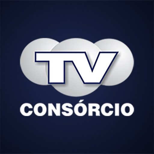 Download TV Consórcio free for iPhone, iPod and iPad