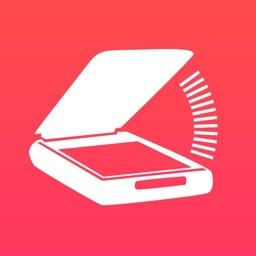 PDF Scanner App: Scan Document