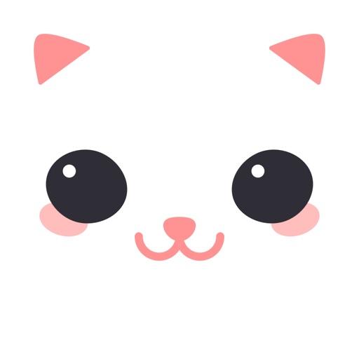 Goodnight: Voice Chat & Stream