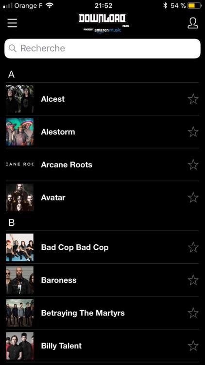 Download Paris screenshot-3