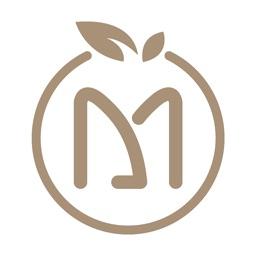 MiauMall-BestJapaneseGoods