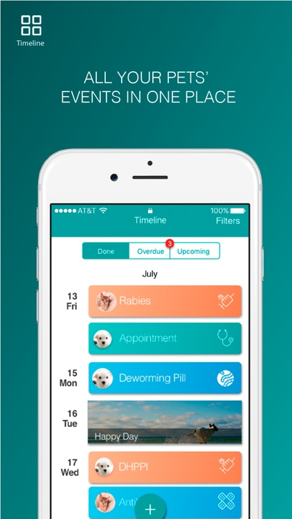 track your pet s health with these apps