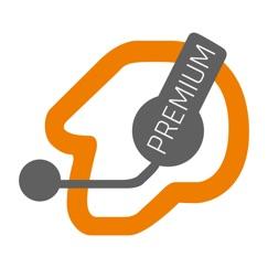 Zoiper Premium voip soft phone ipuçları, hileleri ve kullanıcı yorumları