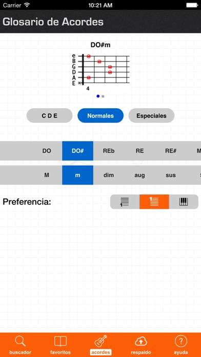 download LaCuerda [PRO] apps 1