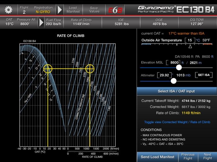 EC130 B4 screenshot-3