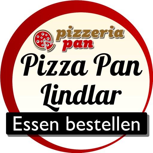 Pizzeria Pan Lindlar