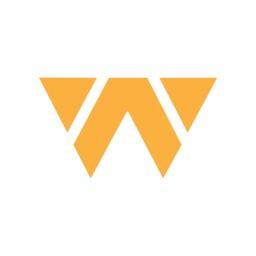 Westside App