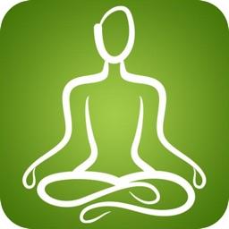 Meditation - Relax Sounds