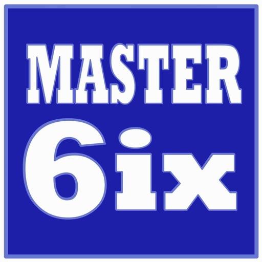 MASTER 6ix