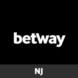Betway NJ: Sportsbook & Casino