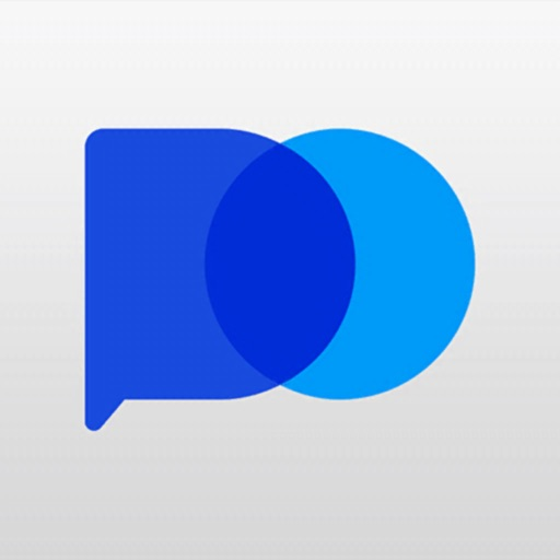 Pocket Option Broker iOS App