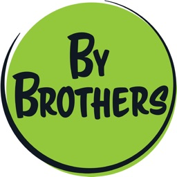 ByBrothers