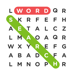 Infinite Word Search Puzzles Hack Online Generator