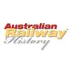 Australian Railway History
