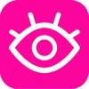 LitPic: Exclusive Social Media