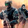 アフターパルス – Elite Army FPS 戦争