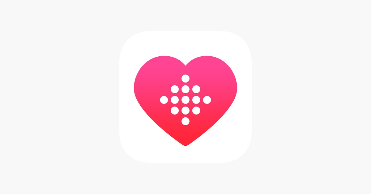 ‎Power Sync for Fitbit on the App Store