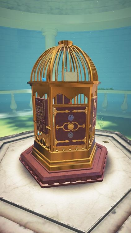 The Birdcage screenshot-3