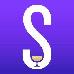 Sippd: Buy Wine for Your Taste