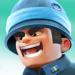 Top War: Battle Game Hack Online Generator