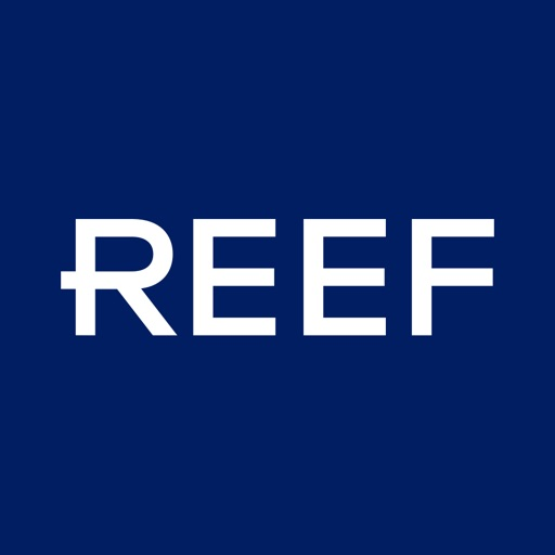 REEF Mobile: Parking Made Easy