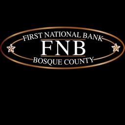 FNBBC Mobile Banking