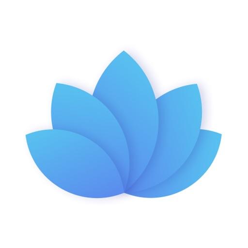 Yoga for beginners | Nandy