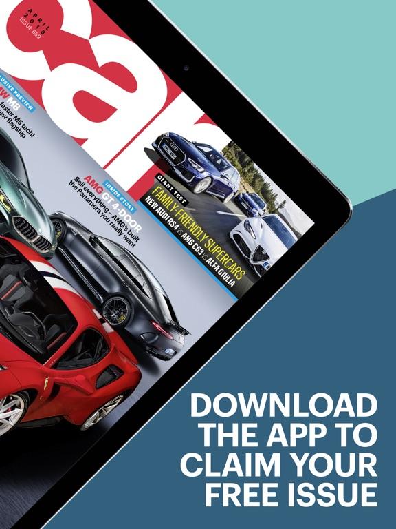 Car Magazine News Reviews App Price Drops