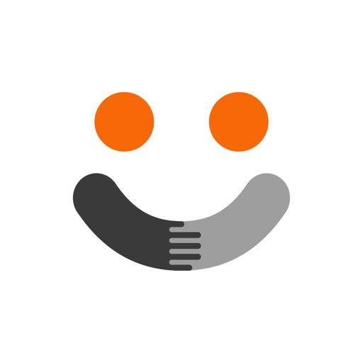 Smilingual - スマイリンガル