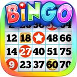 Bingo Heaven! - Jeux de Bingo на пк