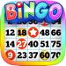 Bingo Heaven: Bingo Games Live Hack Online Generator