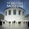 British Museum Full Edition - 有料新作・人気の便利アプリ iPad
