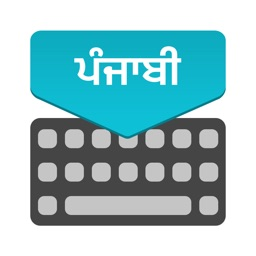 Punjabi Keyboard : Translator