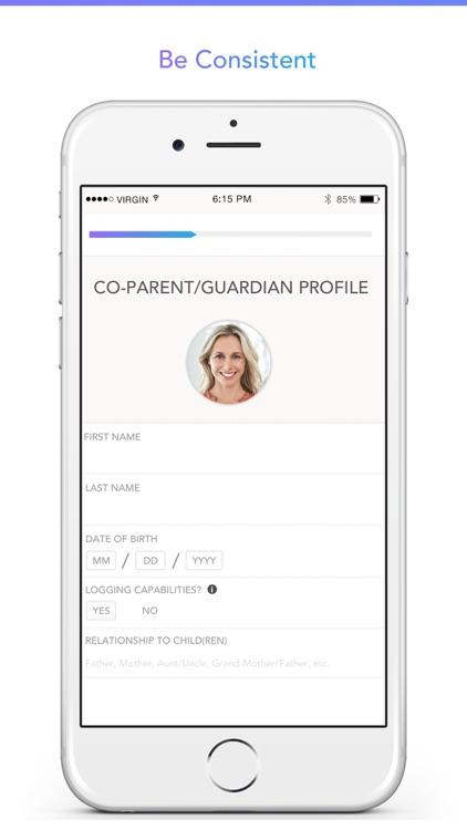 Social Graces App