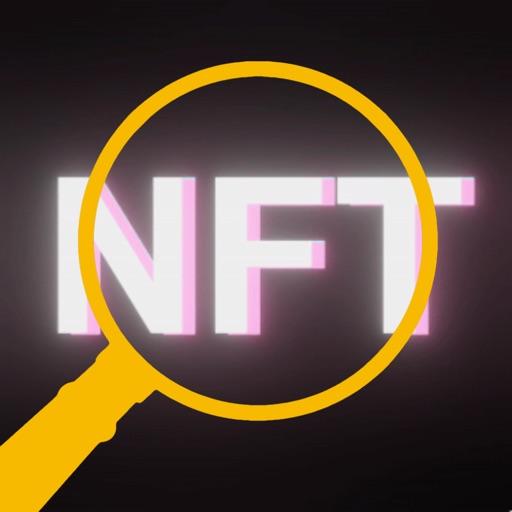NFT Tracker: NFTs Marketplace