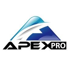 APEX Pro