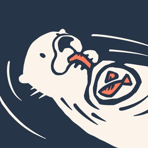 Otter - Diet Diary