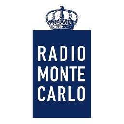 Radio Monte Carlo – RMC