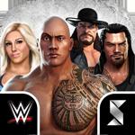 WWE Champions 2021 на пк